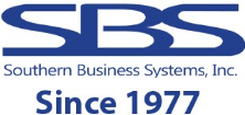Southern Business Systems Inc